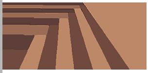 Coventry decking logo